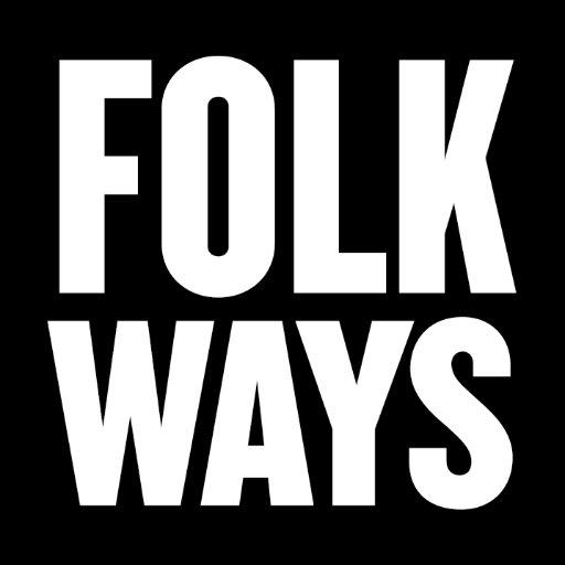 @folkways