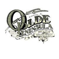 Olde Peninsula Bp