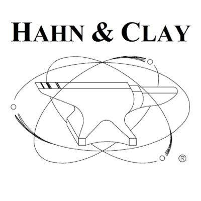 Hahn & Clay logo