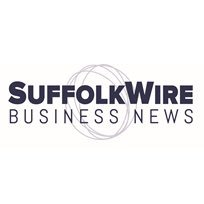 SuffolkWire