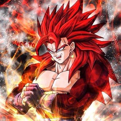 大好きドラゴンボール画像集★ @Goku03Son