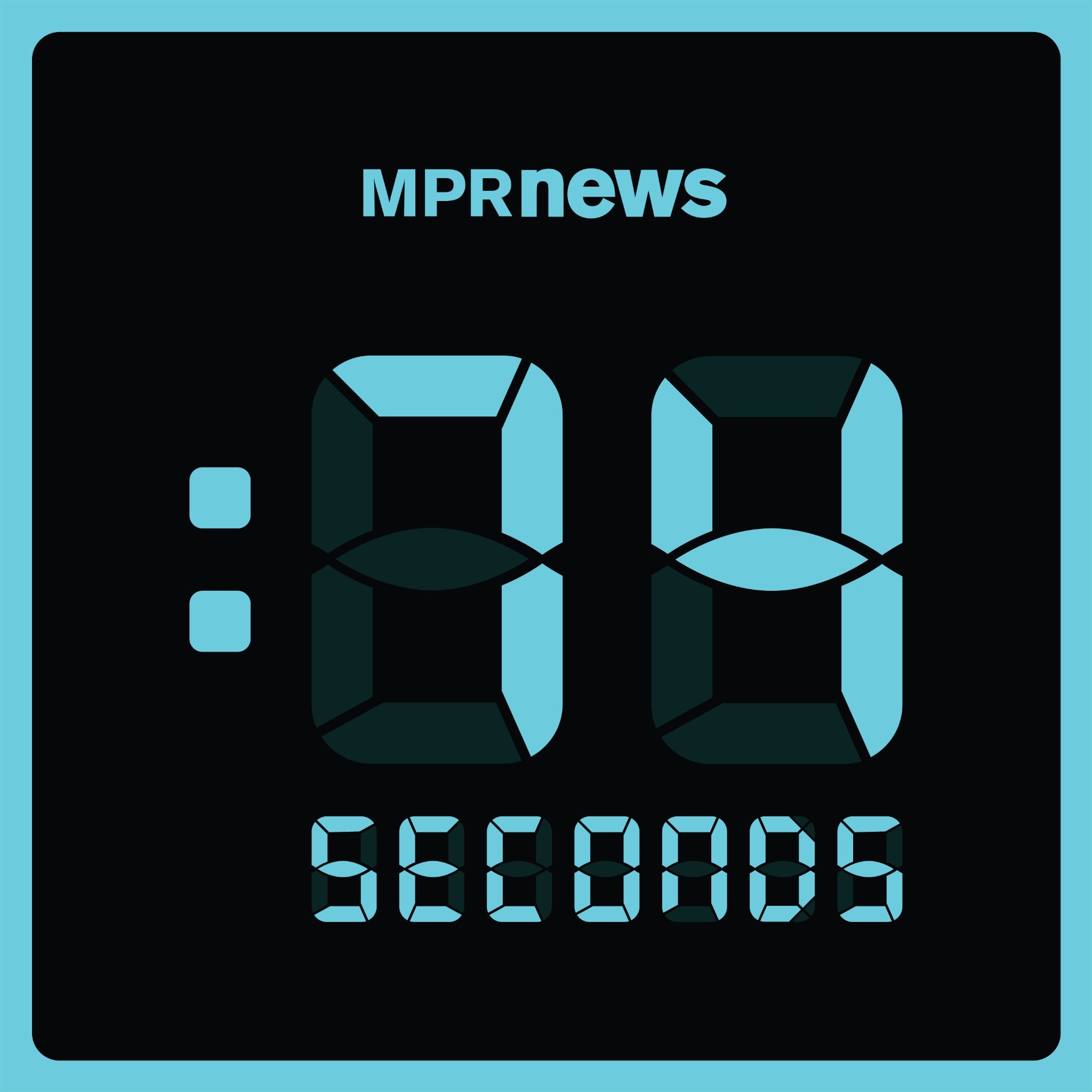 74 Seconds Podcast on Twitter: \