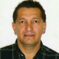 Edison Samaniego A.