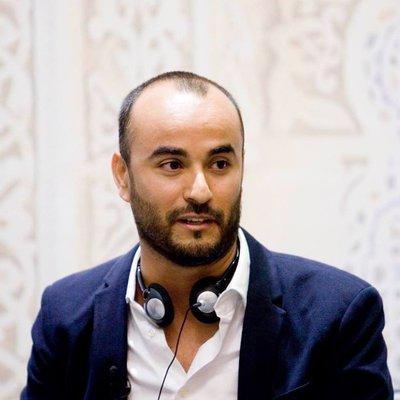 Mohamed Ben Khalifa on Muck Rack