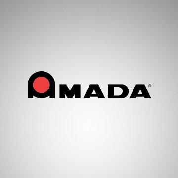 AMADA AMERICA, INC  (@AmadaAmericaInc) | Twitter