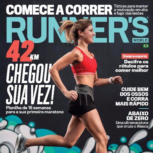 @revistarunners