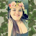 Ashlee Norris - @AshleeNorris138 - Twitter