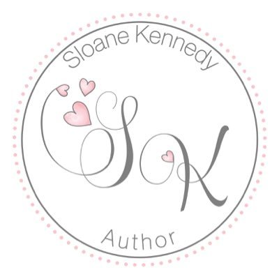 Sloane Kennedy On Twitter Free Ebook Discovering Daisy A