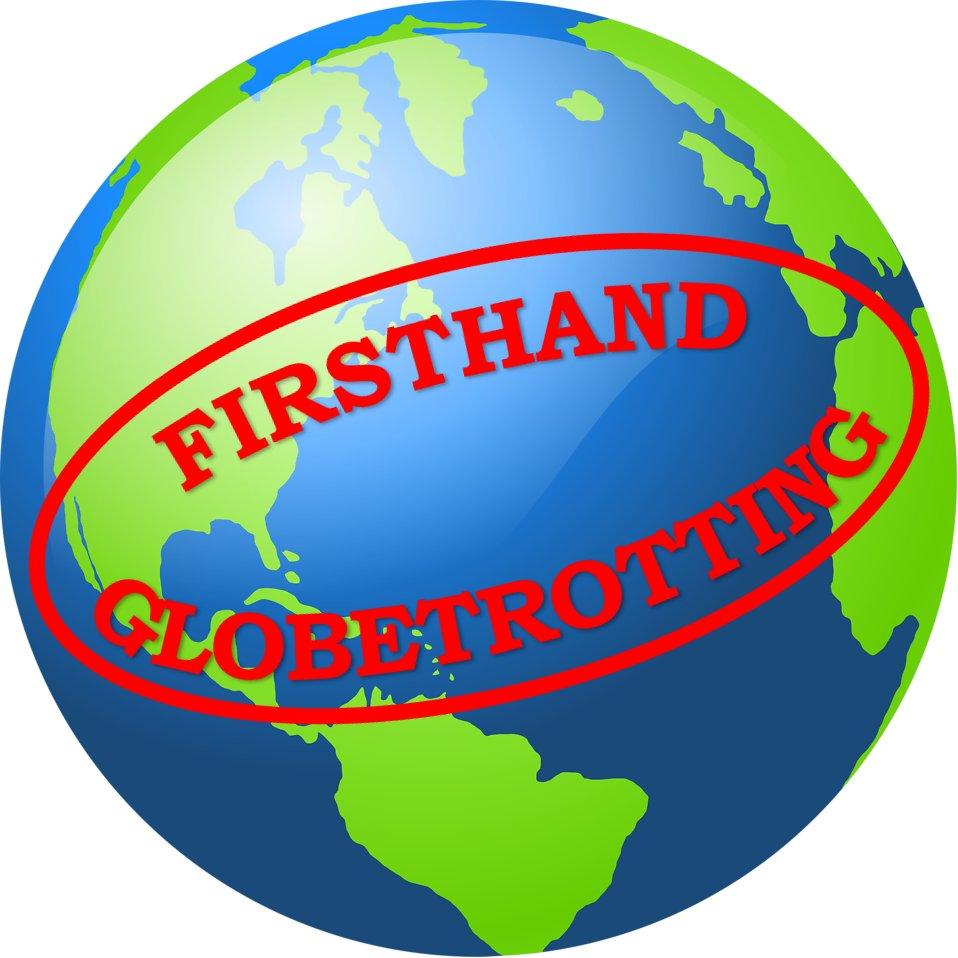 FH Globetrotting