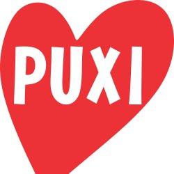 @lovepuxi