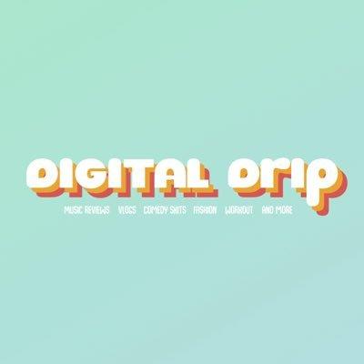Digtal Drip Inc