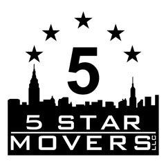 Bronx Movers