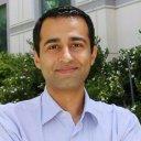 Amir Saeidi (@64_Amirs) Twitter