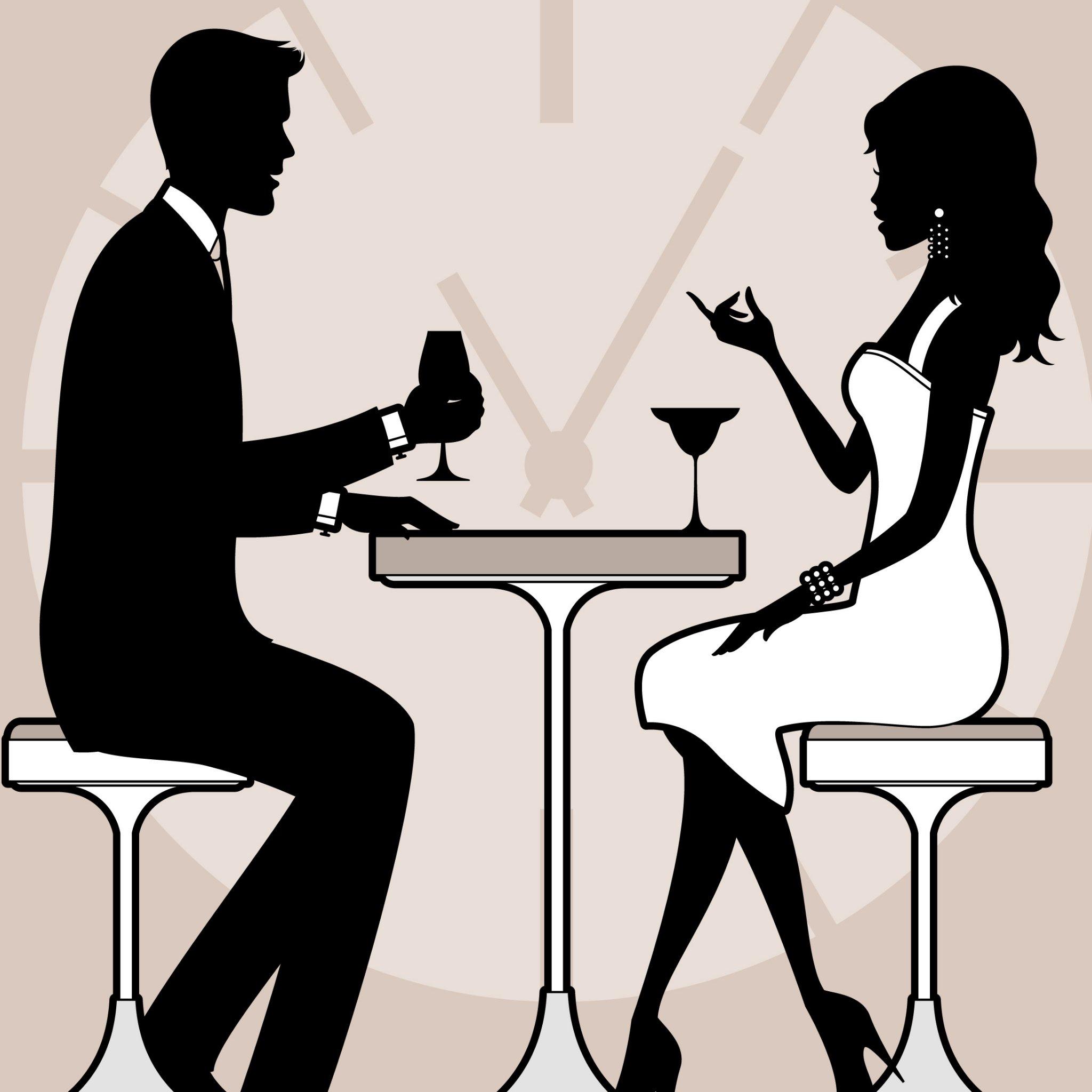 gratis online dating i USA och Kanada