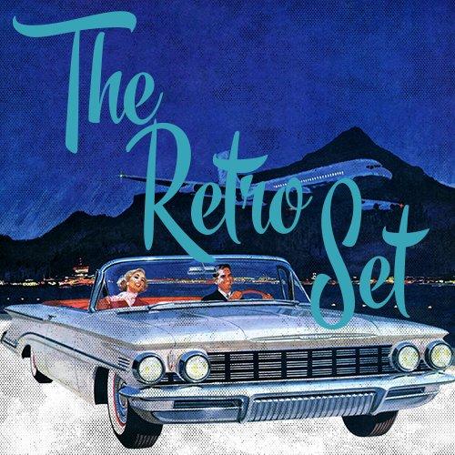 The Retro Set