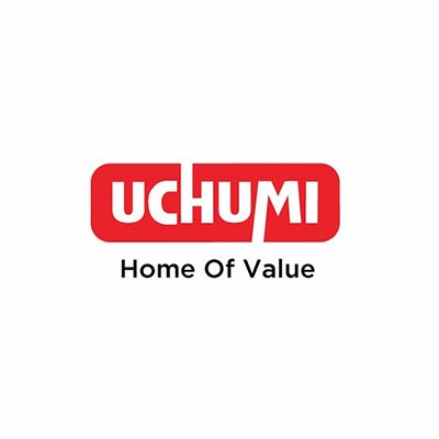 @UchumiKenya