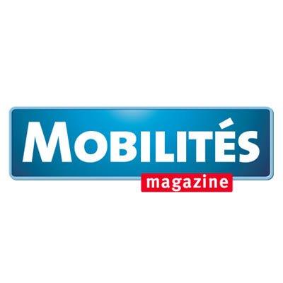 mobilitesmag