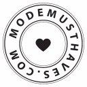 ModeMusthaves.com