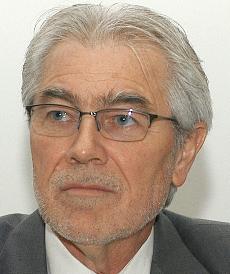 Hans R Herren (Greyherren) on Twitter