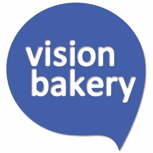 @VisionBakery