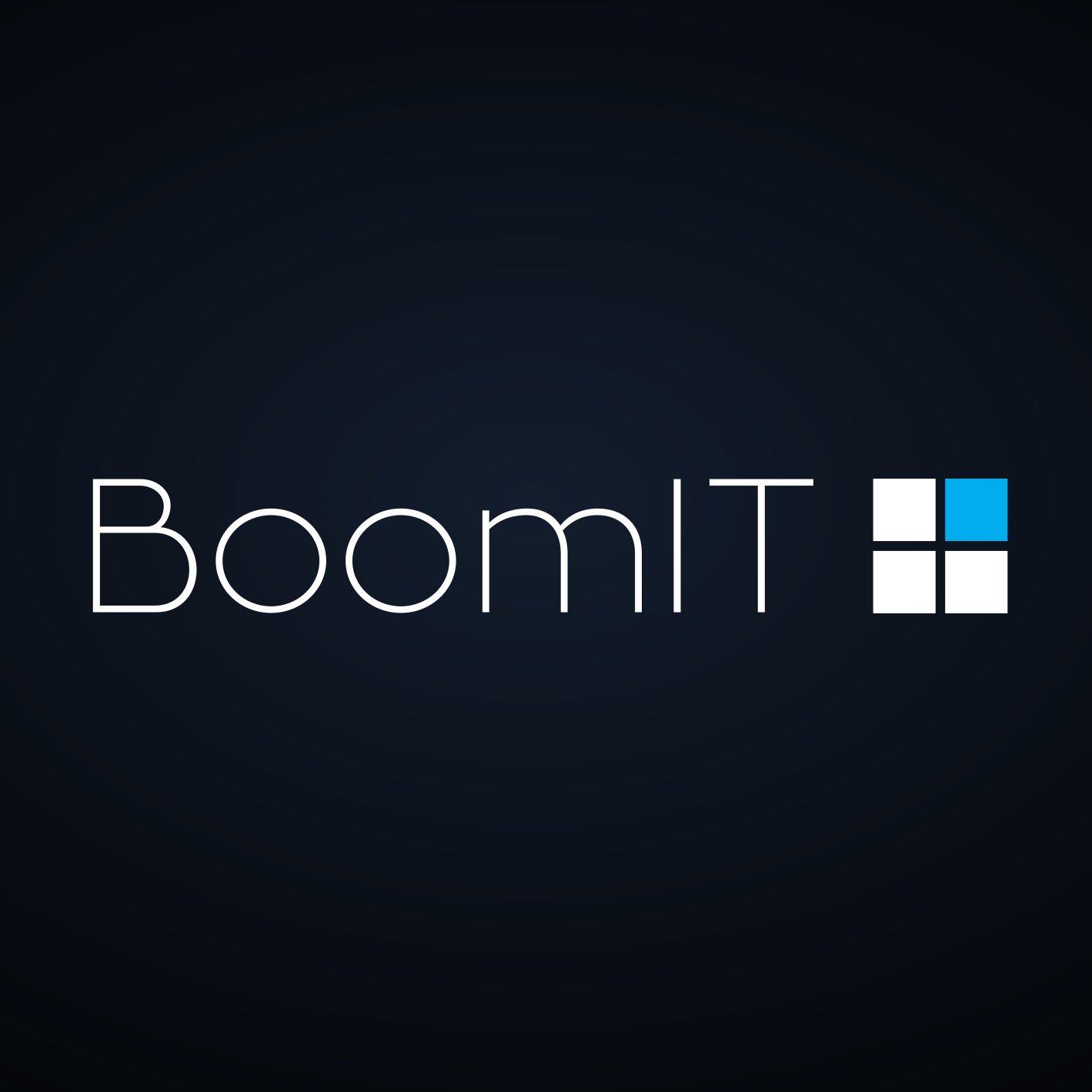 @Boomit_cz