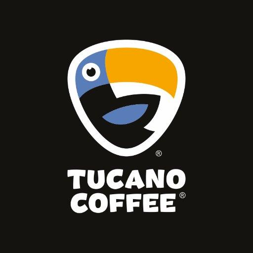 @TucanoCoffee