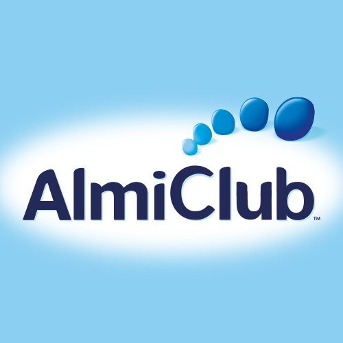@AlmiClub
