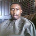 Ugo Ihesiaba (@1978Ugo) Twitter