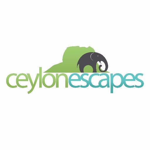 Ceylon Escapes