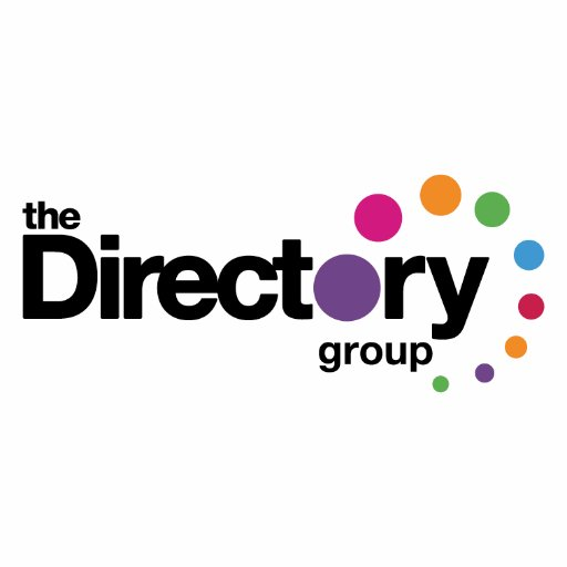 The Directory Group