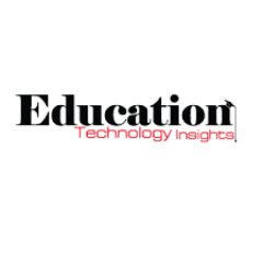Education Technology Insights
