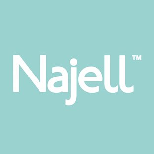 @Najell_official