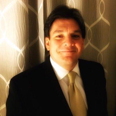Juan Carlos Boyd
