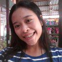 Ying Sucha (@23221Ng) Twitter