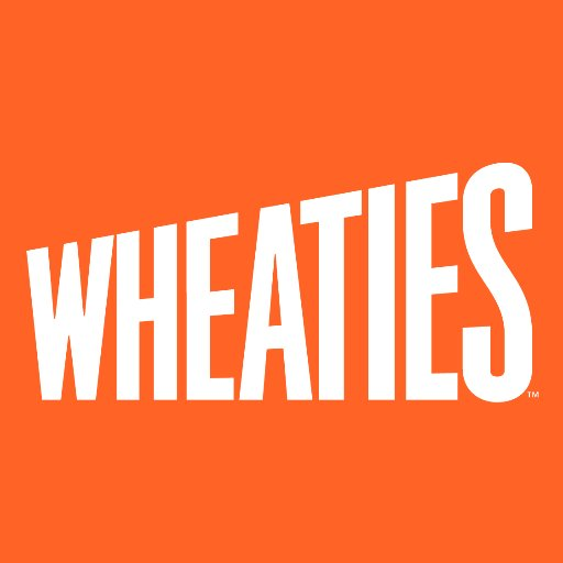 @wheaties