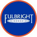 Photo of FulbrightSchlrs's Twitter profile avatar