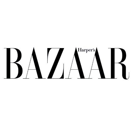 @harpersbazaarus