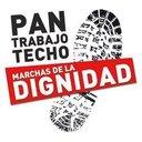 Marchas 22M Alcalá (@22MAlcala) Twitter