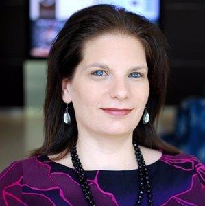 Caroline La Torre