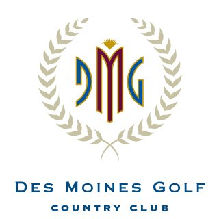 Clubs in des moines iowa for 18 and older