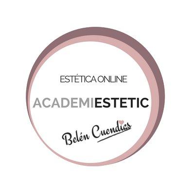 @BelenCuendias