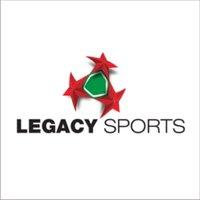 Legacy Sports NG