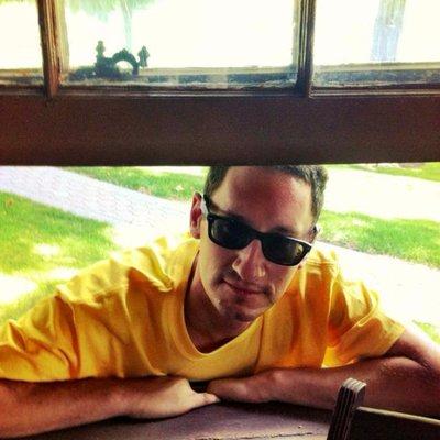 Greg Retsinas on Muck Rack