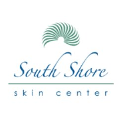 South Shore Skin CTR