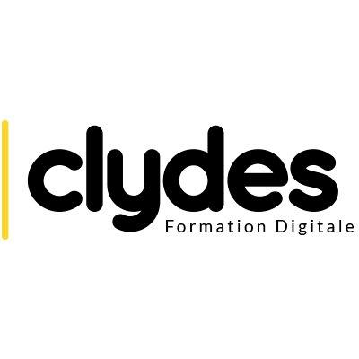 Clydes