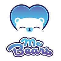 MeBears