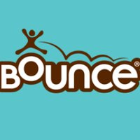 Bounce Energy Balls | Social Profile