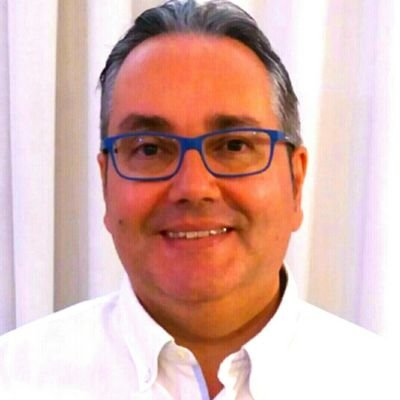 @JosepCarmona