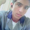 Augusto Barron - @AugustoBarron1 - Twitter