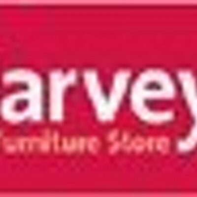 Magnificent Harveys Furniture Harveyfurniture Twitter Caraccident5 Cool Chair Designs And Ideas Caraccident5Info